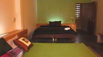 Local 2 Guesthouse photos Room