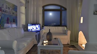 Naoussa Hills Boutique Resort -Adults Only photos Room