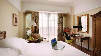 Gran Mahakam photos Room