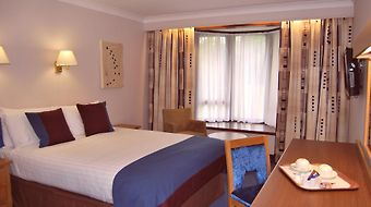 Best Western Brook Hotel photos Room