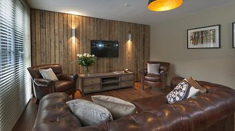 The Lawrance Luxury Serviced Apartments photos Room