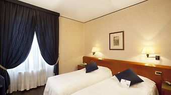 Best Western Hotel Cappello D'Oro photos Room