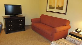 Country Inn & Suites By Carlson, Midland, Tx photos Room
