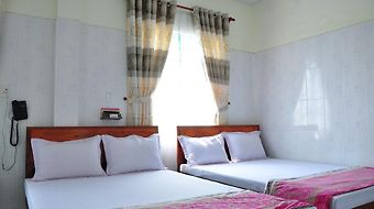 Anh Linh Hotel photos Room