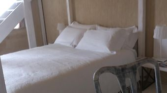 Riserva Del Noce Guest House photos Room