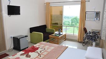 Hotel Mittal Avenue photos Room