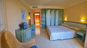 Sbh Hotel Costa Calma Beach Resort photos Room