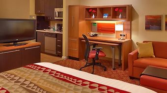Towneplace Suites Elko photos Room