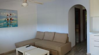 Son Bou Apartments photos Room