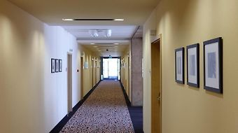 Laterum photos Room Double or Twin Room