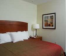 Homewood Suites By Hilton Houston West-Energy Corridor photos Room Two Bedroom Suite