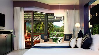 Dusit Thani Laguna photos Room Deluxe Lagoon View