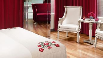 Faena Hotel Buenos Aires photos Room Executive Studio