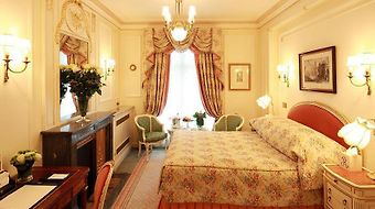 The Ritz London photos Room Superior Room