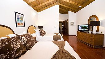 Casa De Campo - Elite Patio- photos Room Three Bedroom Villa
