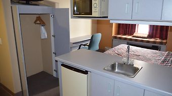 Microtel Inn & Suites By Wyndham Clarksville photos Room