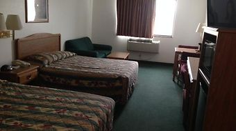 Super 8 Sisseton photos Room