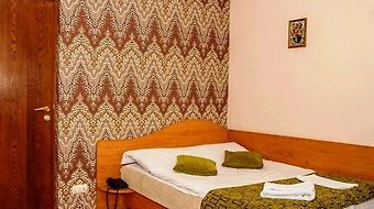 Vila Iris photos Room Standard Single Room