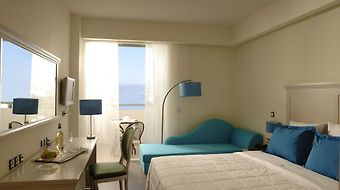 Angela Suites Boutique Hotel photos Room Deluxe Double/Twin Land View