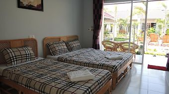 Kim Village Resort Mui Ne photos Room