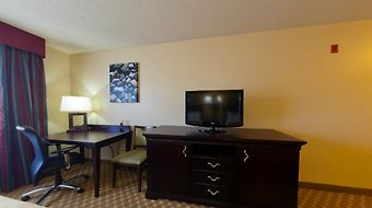 Country Inn & Suites By Carlson, Sioux Falls, Sd photos Room