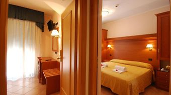 Hotel Jole photos Room