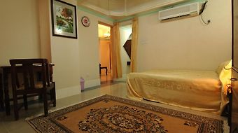 Grand Prince photos Room