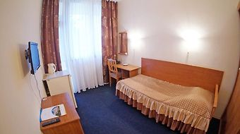 176 Hotel Primorskaya Sochi 2 Russia From Us 56 Booked