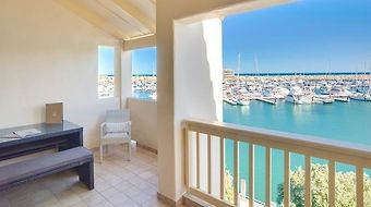 Mindarie Marina photos Room