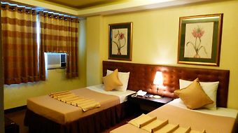 Silver Oaks Suite Hotel photos Room