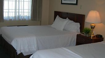 Country Inn & Suites By Carlson, Niagara Falls, On photos Room