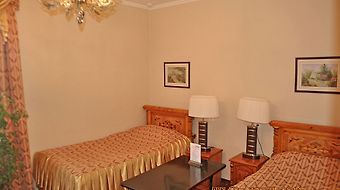 Grand Hotel Uyut photos Room Classic Room