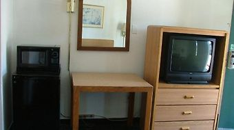 Americas Best Inns Modesto photos Room