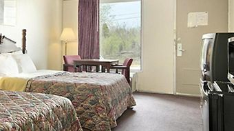 Royal Extended Stay photos Room