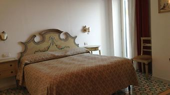 Albergo Lidomare Hotel photos Room