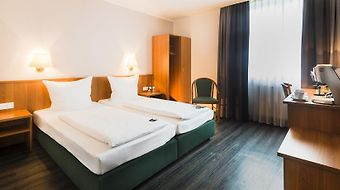 Tryp Bochum-Wattenscheid photos Room