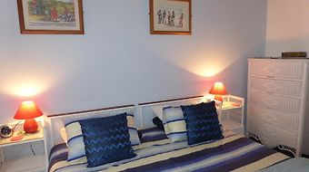 Bay View Guesthouse photos Room