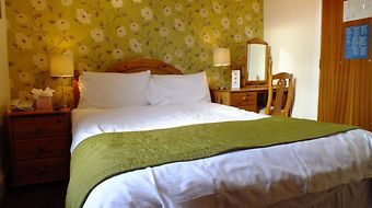 The York Priory Guest House photos Room