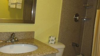 Days Inn And Suites Downtown Gatlinburg Parkway photos Room