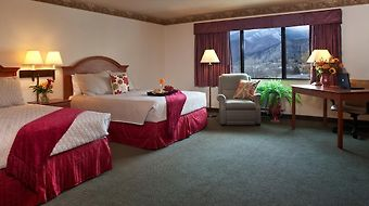 Americinn Glenwood Springs photos Room