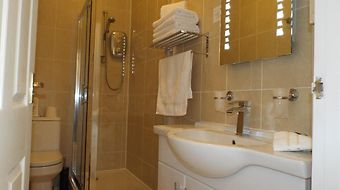 Tyndale Guest House photos Room