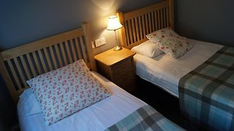 The Edgcumbe - Guest House photos Room