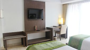 Park Regis Kuta photos Room