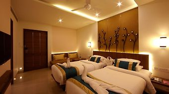 Golden Fruits Business Suites - T Nagar photos Room