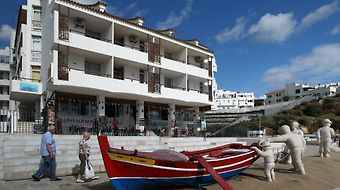 Edificio Albufeira photos Exterior Hotel information