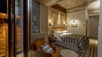 Aries Hotel & Spa photos Room
