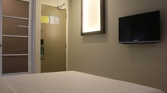 Kepong photos Room