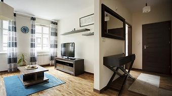 Apartamenty Morskie photos Room