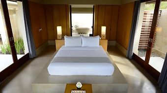 The Bale Nusa Dua Bali photos Room