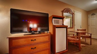 Best Western Plus Heritage Inn Benicia photos Room